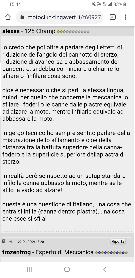 979d4e74f9f51585a57771bba07df4e8 - Sfilato la forcella