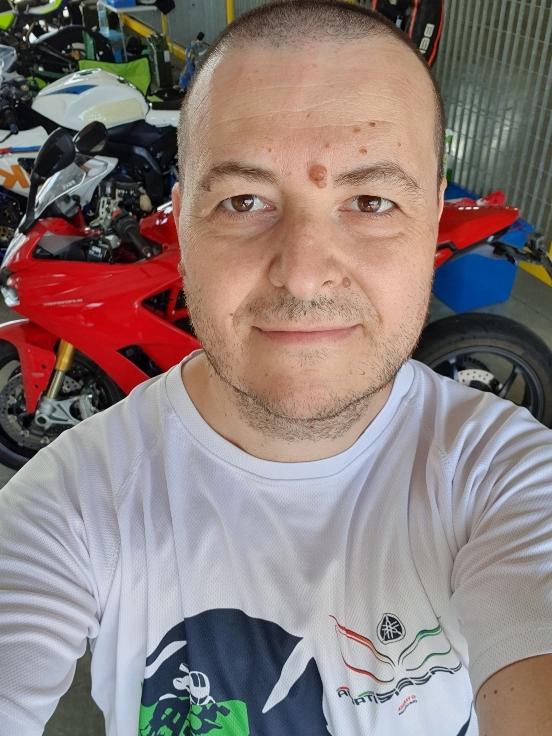 34ae947e961592aca762721148a3c09f - Metzeler Day domenica 01 agosto Tazio Nuvolari