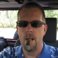 cigarsnjeeps Avatar