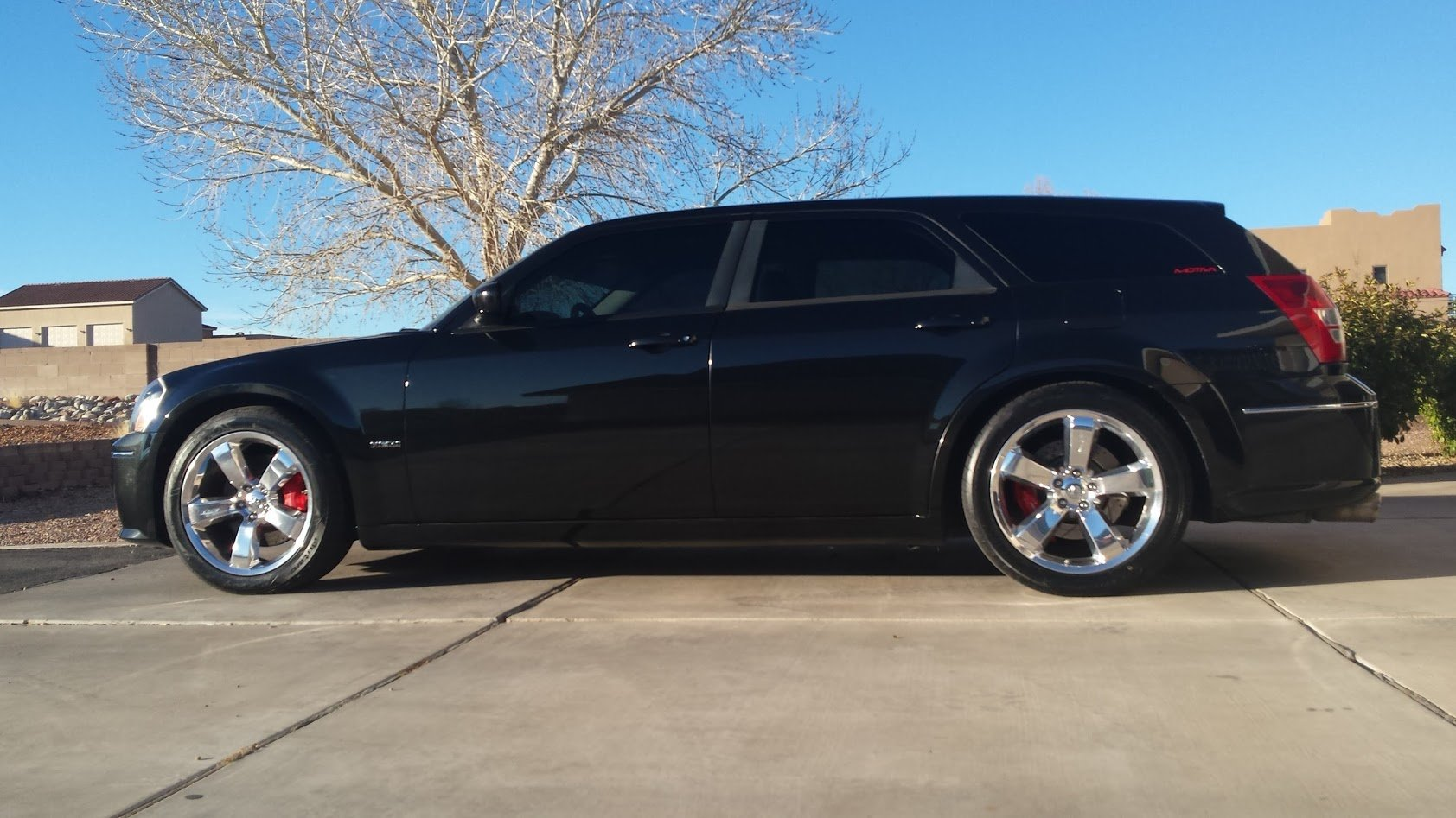 sold 2006 dodge magnum srt8 sold. Cars Review. Best American Auto & Cars Review