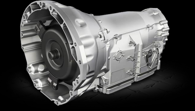 Nag1-WA580 transmission!! dodge/chrysler 300C/challenger/charger