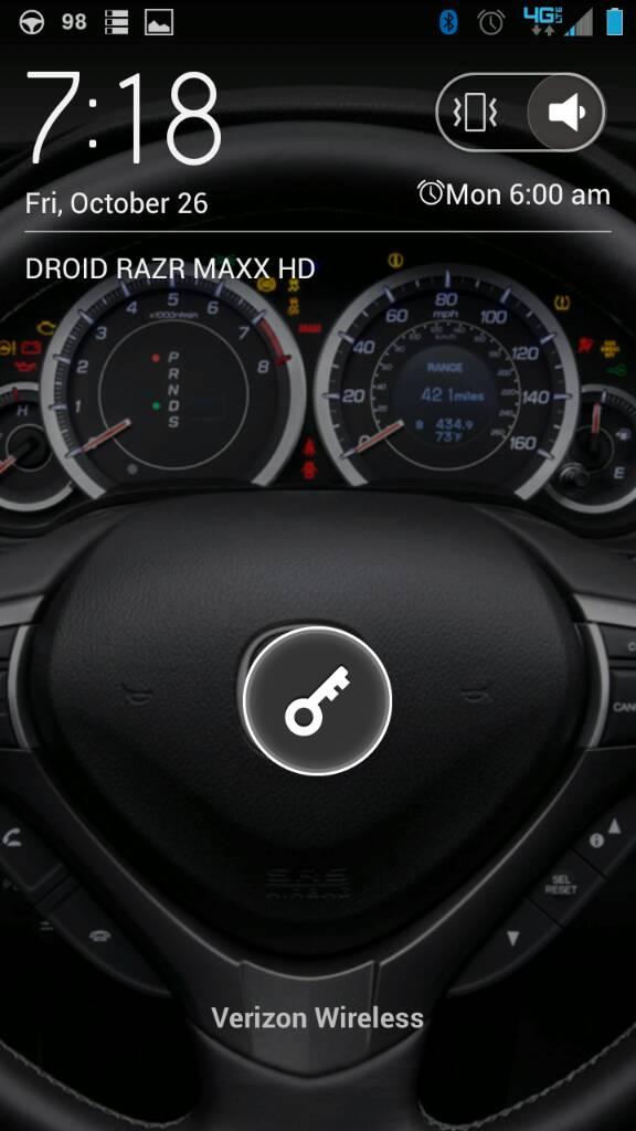 ... Transformer Droid 3 & 4 Droid Razr Droid Razr Maxx Galaxy A series  Galaxy J series Galaxy Nexus Galaxy Note Galaxy Note 10.1 Galaxy Note 2, ...