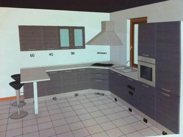 Cucine Moderne Con Lavello Ad Angolo | Damesmodebarendrecht