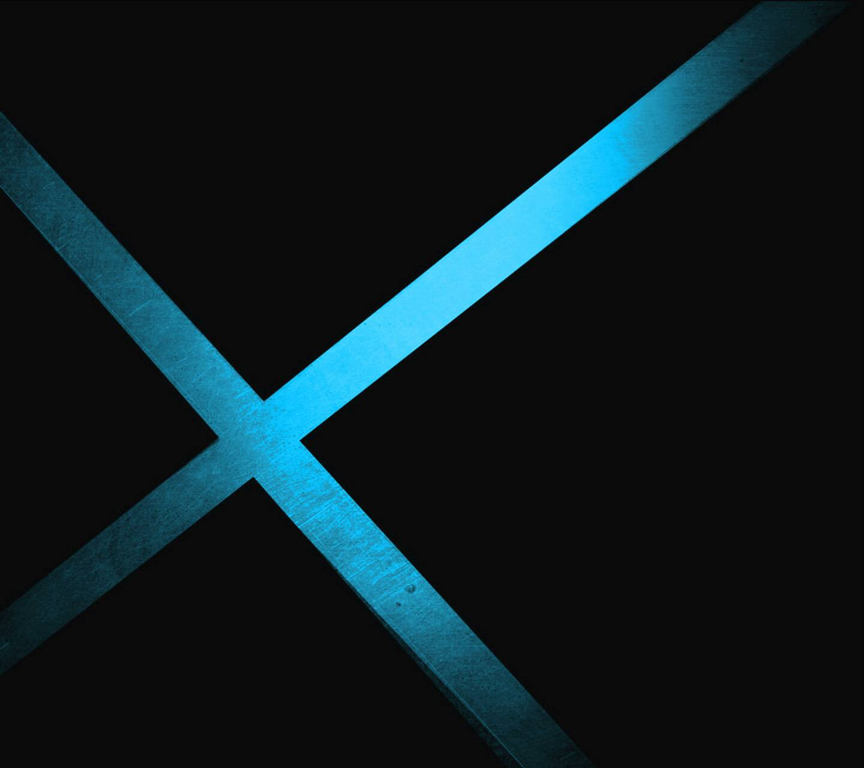 Xperia A So 04e用 1440x1280壁紙画像 エクスぺリアaの高画質待ち受け