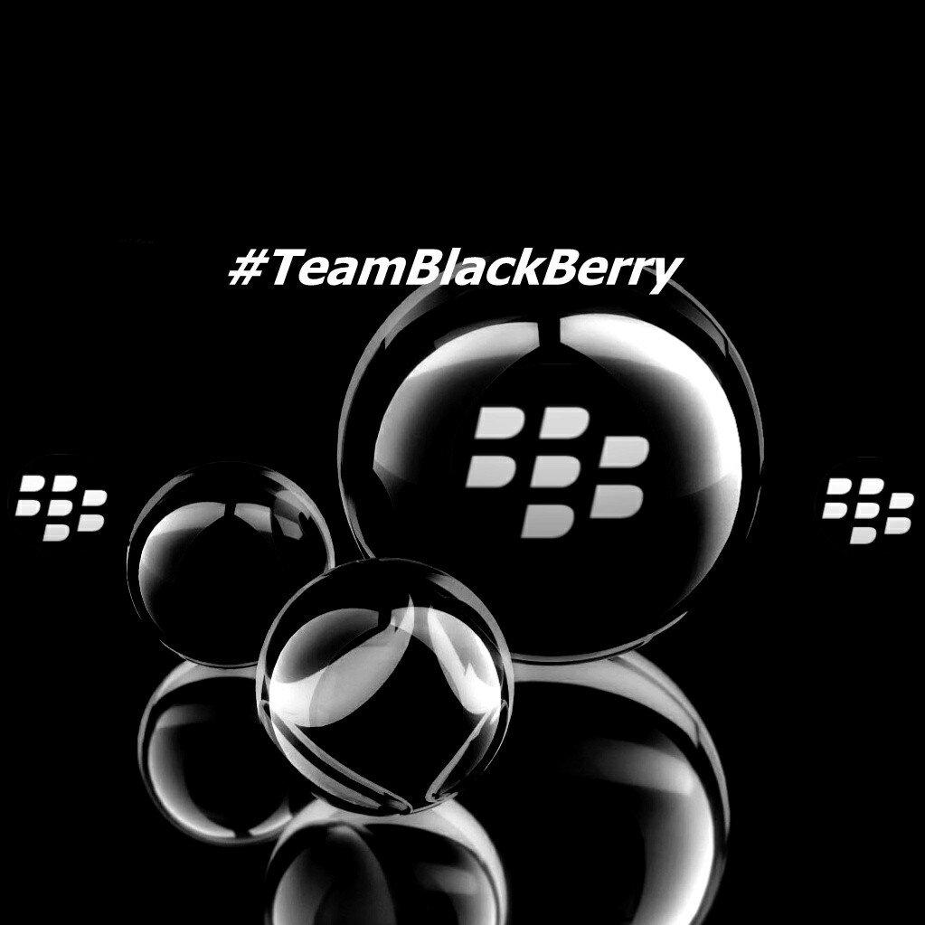 Blackberry logo wallpaper 7 crackberry com - Sent From My Blackberry