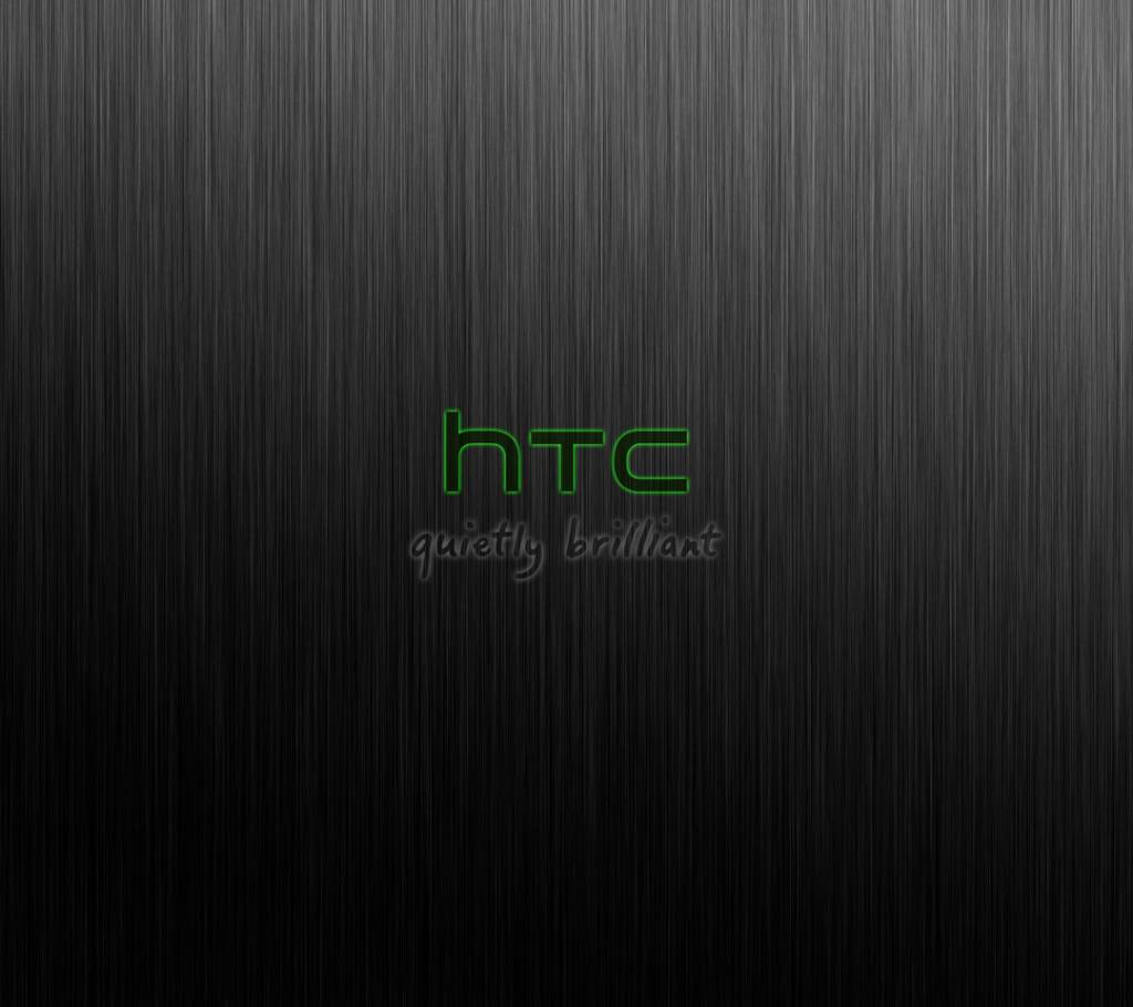 Htc one wallpapers and lock screens android forums at sent from my htc one using tapatalk 2 voltagebd Images