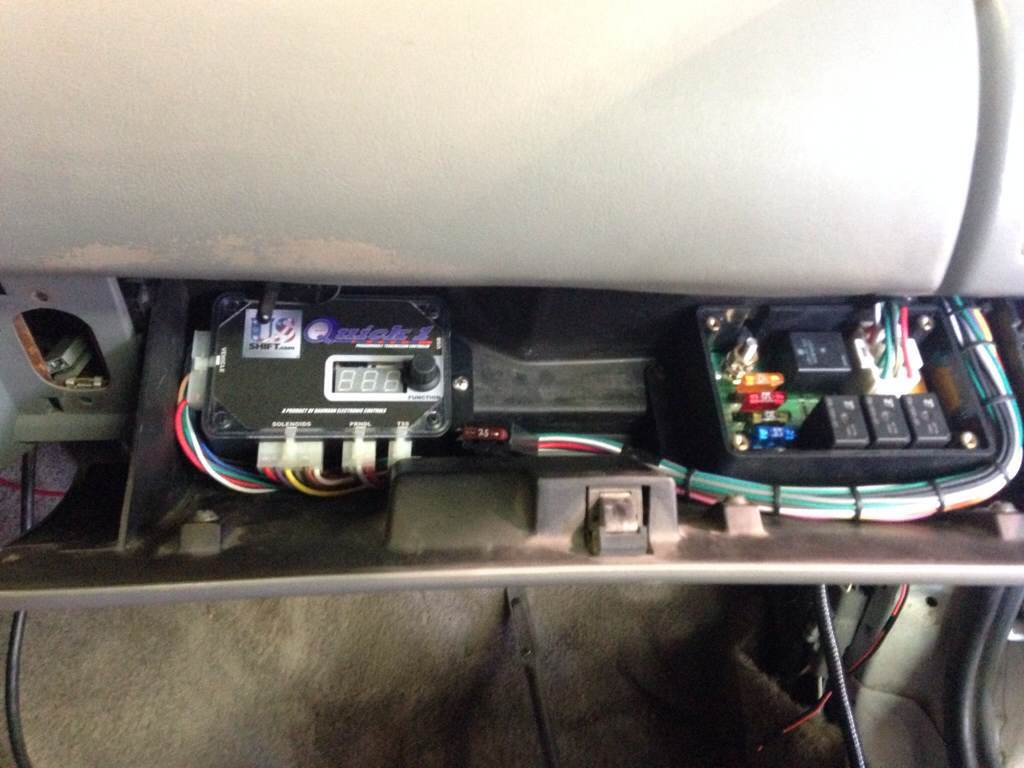 Looking For Feedbacks On Dunne Rite Harnesses Street Rod Fuse Box Under Hood Img