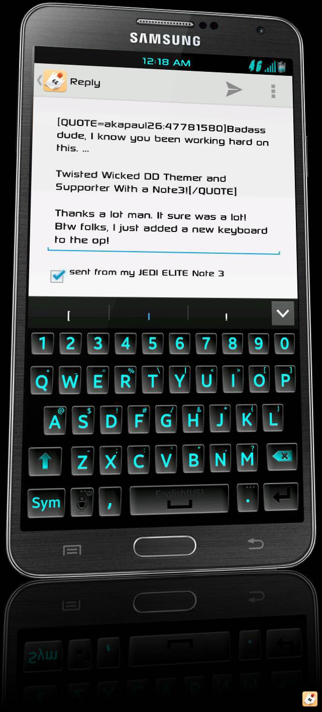 THEME] CYANide V1 {TMO/CAN} - Android Forums at AndroidCentral com
