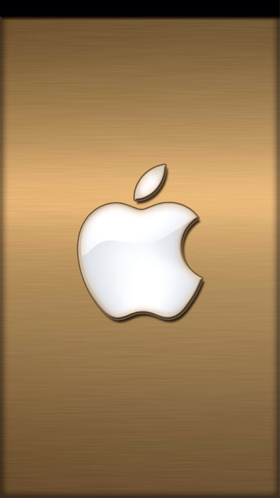 Stock Wallpaper On Gold And Silver Iphone 5s Box Iphone Ipad