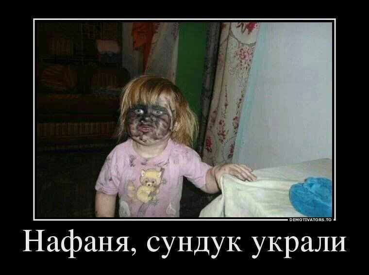http://img.tapatalk.com/d/14/01/22/a4a8e9ur.jpg