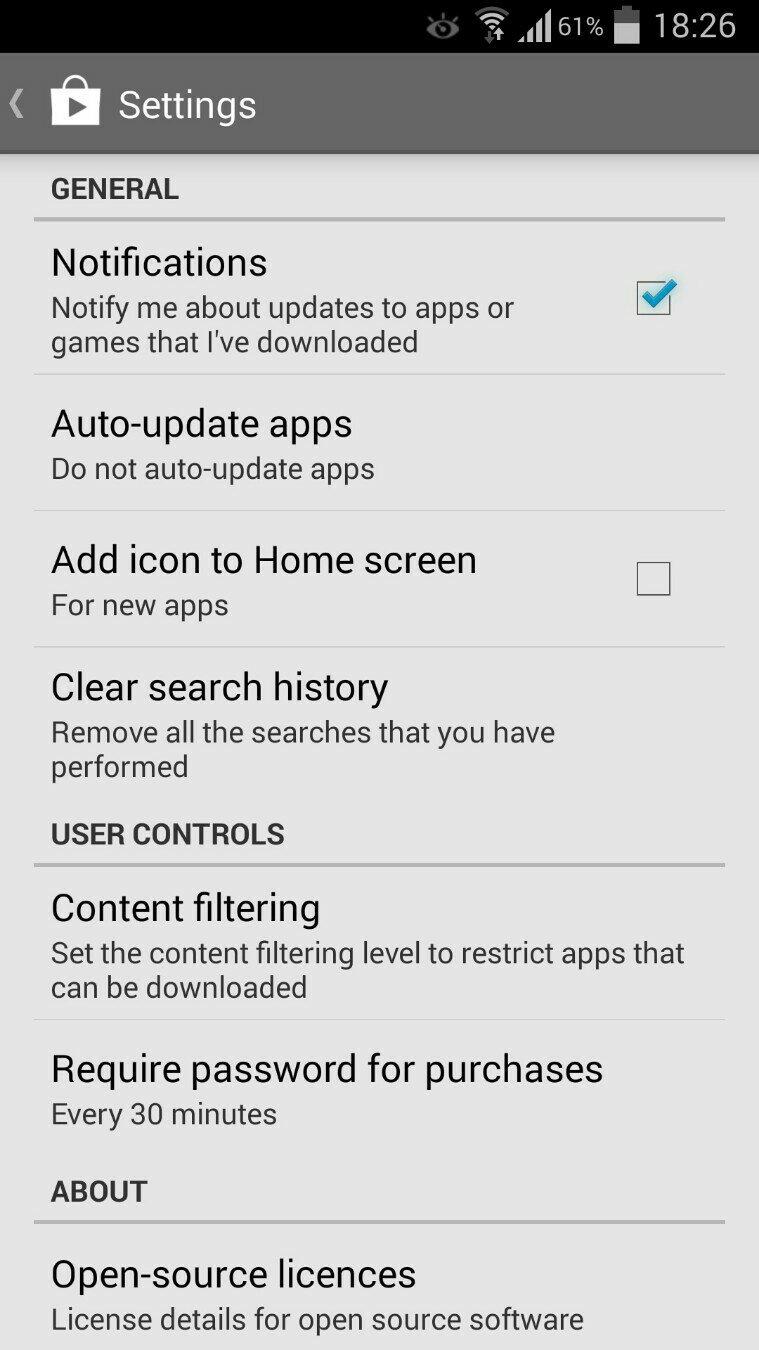 Verizon Note 3: I need help turning off automatic OS updates