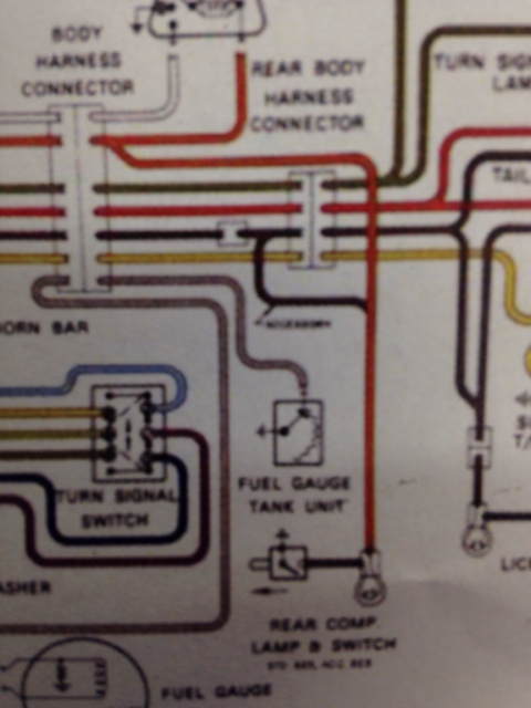 lx torana wiring diagram schematics wiring diagrams u2022 rh seniorlivinguniversity co lx torana v8 wiring diagram lh lx torana wiring diagram