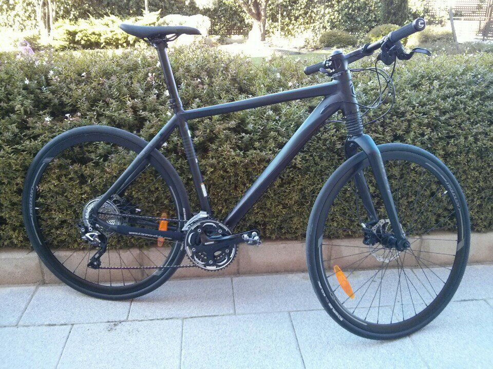 a26ab92a783 Post Your Bad Boy! - Page 21- cannondale bad boy 2015 review