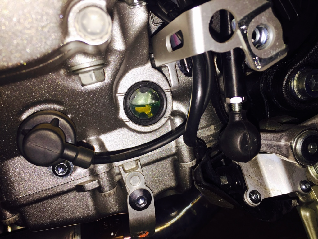 Problème suite fuite circuit refroidissement R1 921208424e830303984cac4604097389