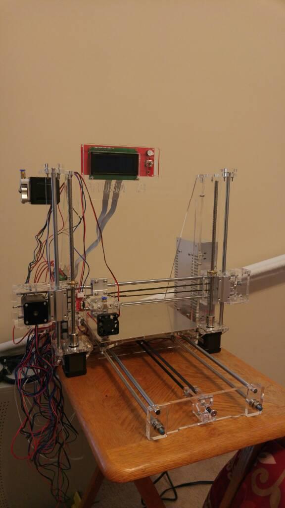 Active Abs 3d Printer Filament White 1 Kg Spool Attractive Designs; 2.85mm