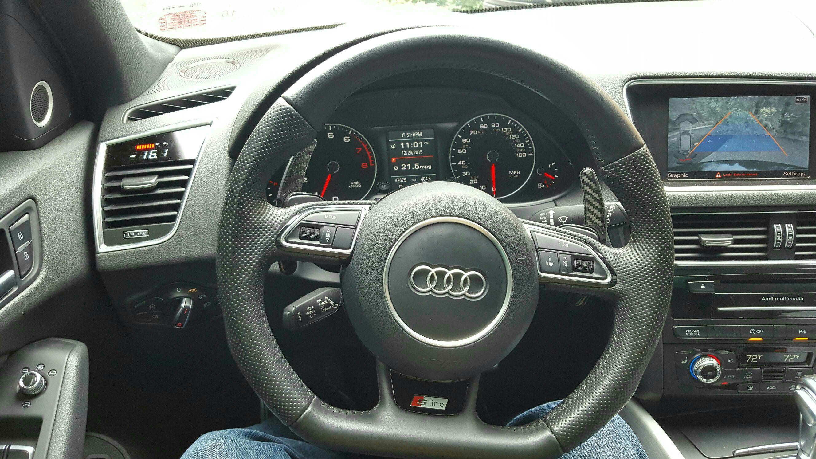 first photo size attachment world mki page thread views audiworld official westchester name audi forums discussion mb