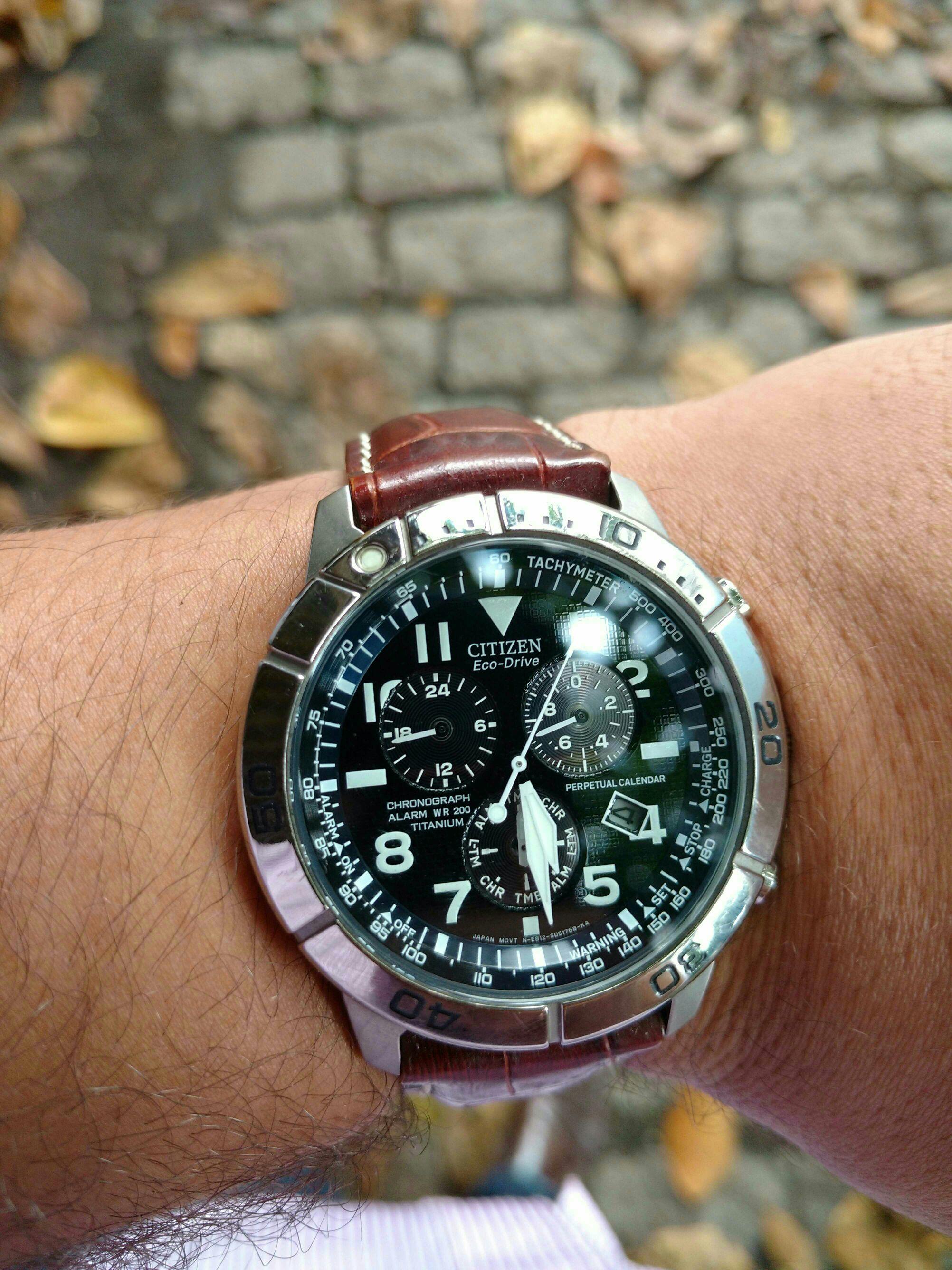 fe27618dfd4 OficialMOB  Relógios - Página 2041