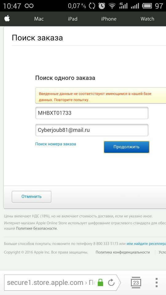 455c45556441851bbdc1935c46ecf893.jpg