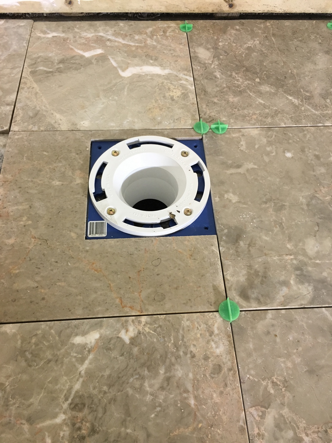 Tile Buddy Any Good Or Stay Away Tiling Contractor Talk
