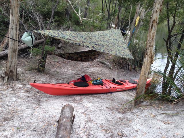posts  3 mosquito hammock diamond tarp  rh   hammockforums