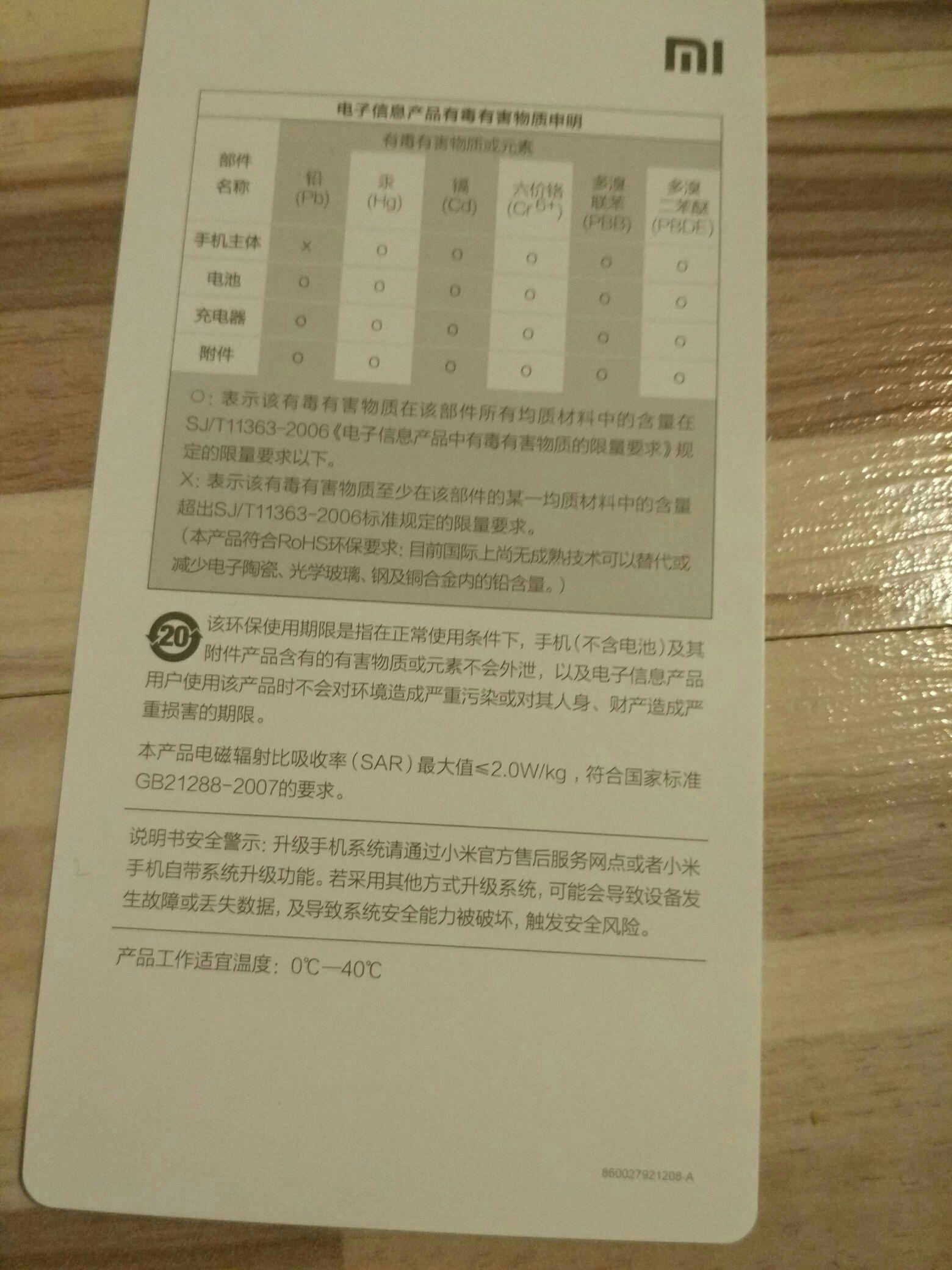dcd50d9366d1cf02fff27d4c29152cc8.jpg