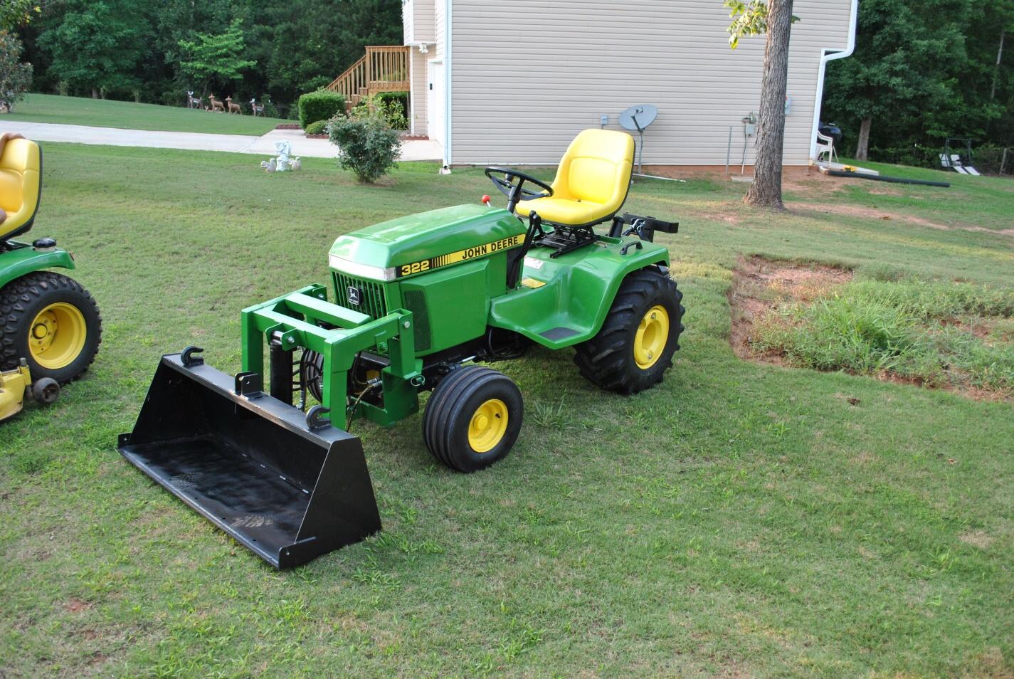 john deere 950 tractor wiring diagram john deere 870