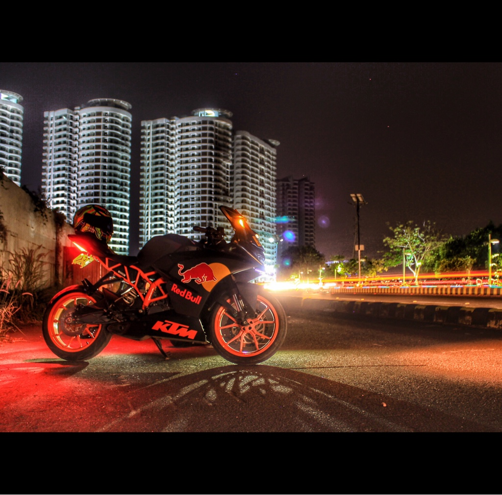 Ownership Thread Ktm Rc 200 Owners Experience Page 142 Honda Unicorn Wiring Diagram Ps Latest Model Rcs Are Coming With An Updated Gear And Brake Lever Seems A Bit More Aesthetically Designed Strong The Logo Embossed On