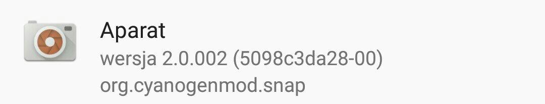 492cd0ee33496153d716e3678de3b55c.jpg