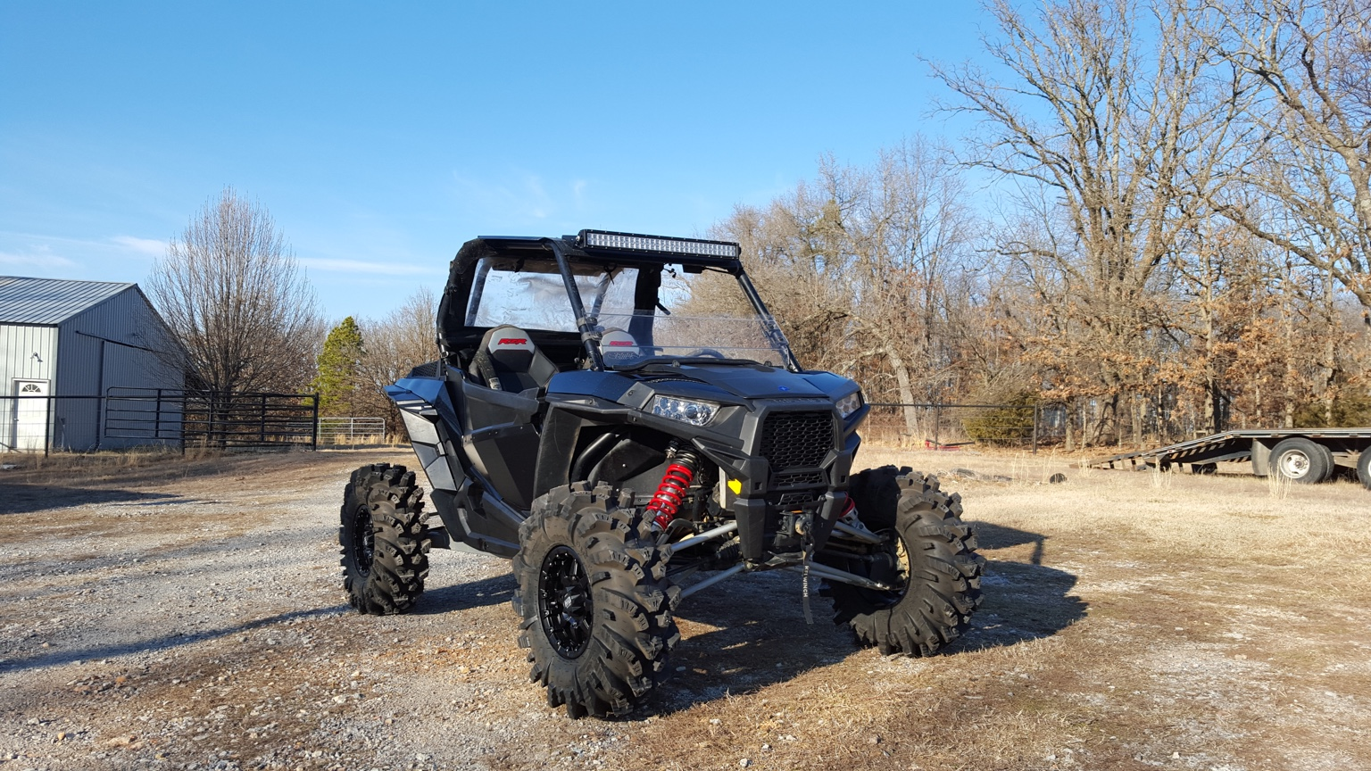 Dsc additionally Polaris Rzr Spare Tire Carrier Stc Rzr K Polaris Rzr Spare Tire Carrier Grande besides Motoxman Albums Rzr Xp Picture Nrg Steering Wheel Quick Release P N Srk Rd likewise Bee E C F A A Zpsecncparo as well F. on polaris rzr xp4 1000