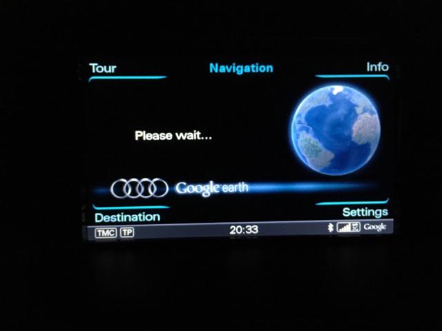 Audi Mmi 3g Latest Version