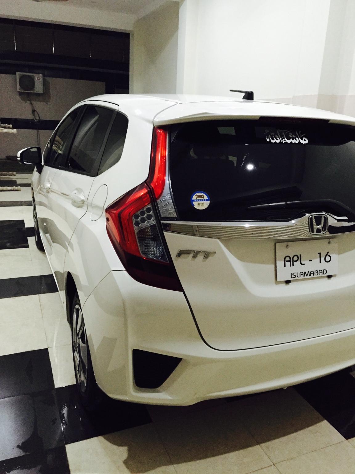 Honda Fit Hybrid Owners and Fans Club - e5e977bdba102a6144bd9a318d9cb781