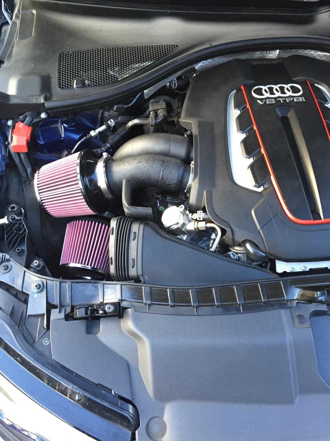 engine t medium s audis tfsi another audi new quattroworld