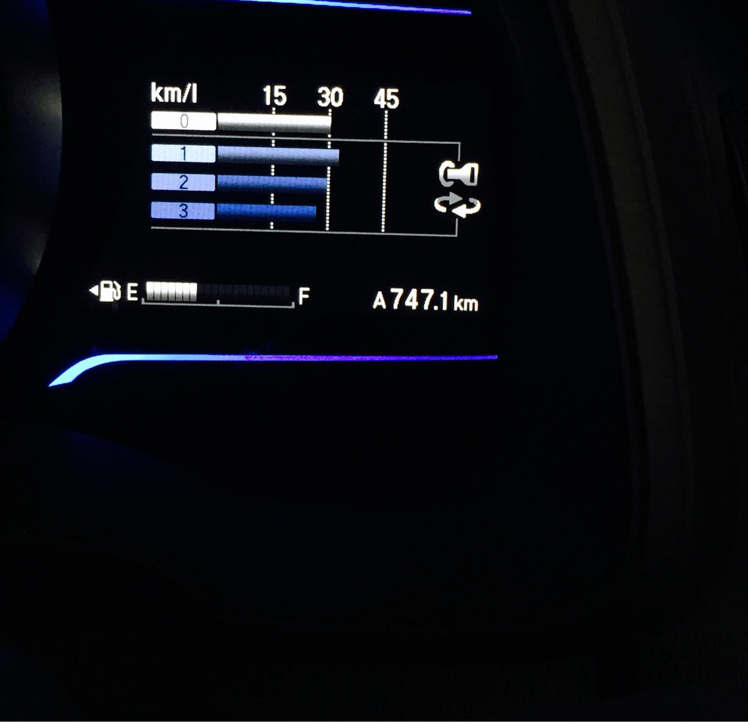 Honda Fit Hybrid Owners and Fans Club - a91bcbff69fa4e56b5bd1066b6e0a54f