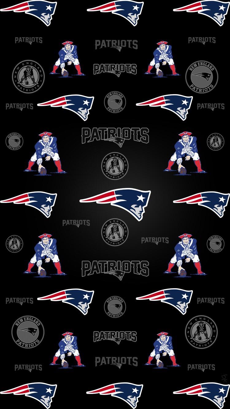 patriots wallpaper iphone 6s hd wallpaper