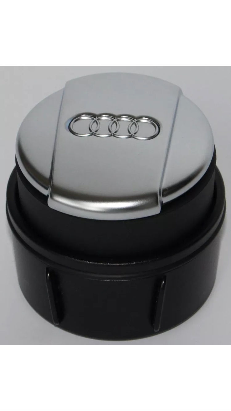 move pictures from iphone to pc the audi tt forum view topic ashtray part number 19392