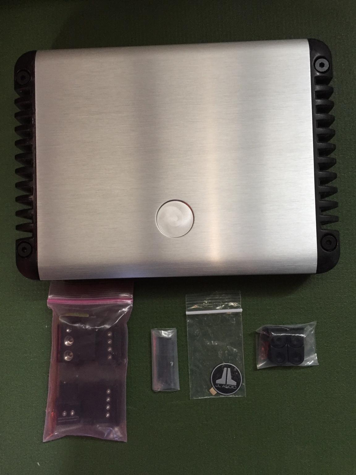 Hd900 5 manual