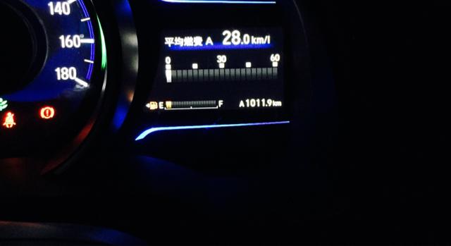 Honda Fit Hybrid Owners and Fans Club - 82cf4d216eeeedc367bad42ec66efa9a