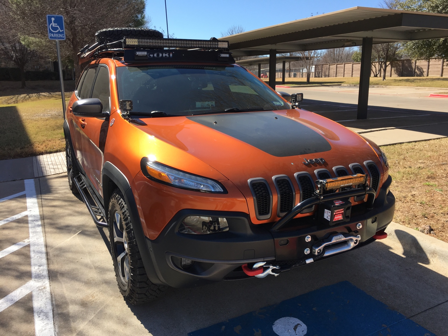 March 2016 Cherokee of the Month Contest - Submissions ...