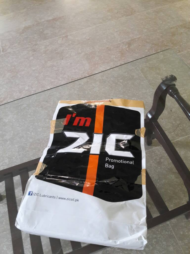 Zic Offering Online Purchase Of Engine Oil At Their Official Site - ac9a4a2059e35e072daffbcd2a47206b