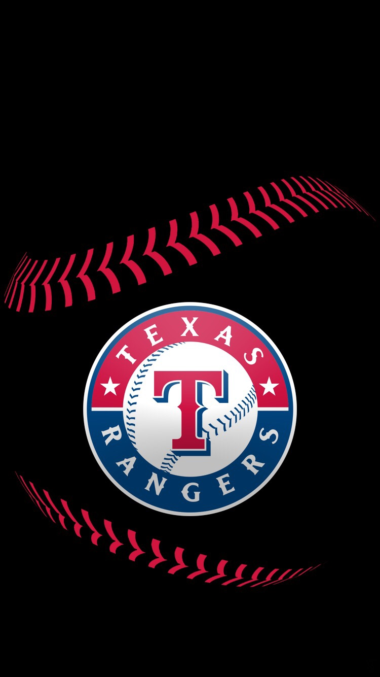 texas rangers wallpaper for ipad ✓ labzada wallpaper