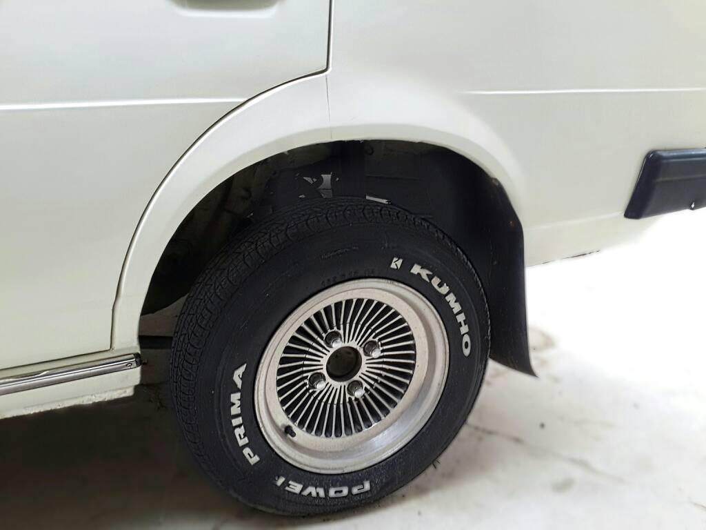 Toyota Corolla 82 Owners & Fan club - 3911d854fb8506762536738c1bcbf13d