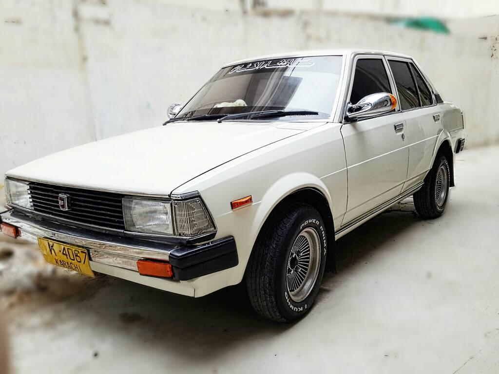 Toyota Corolla 82 Owners & Fan club - eb6f10d5ffab6d0968ab80f9beb71aec
