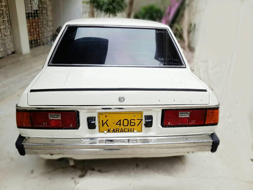 Toyota Corolla 82 Owners & Fan club - f270e90b47c7a0de7551240e2467227a