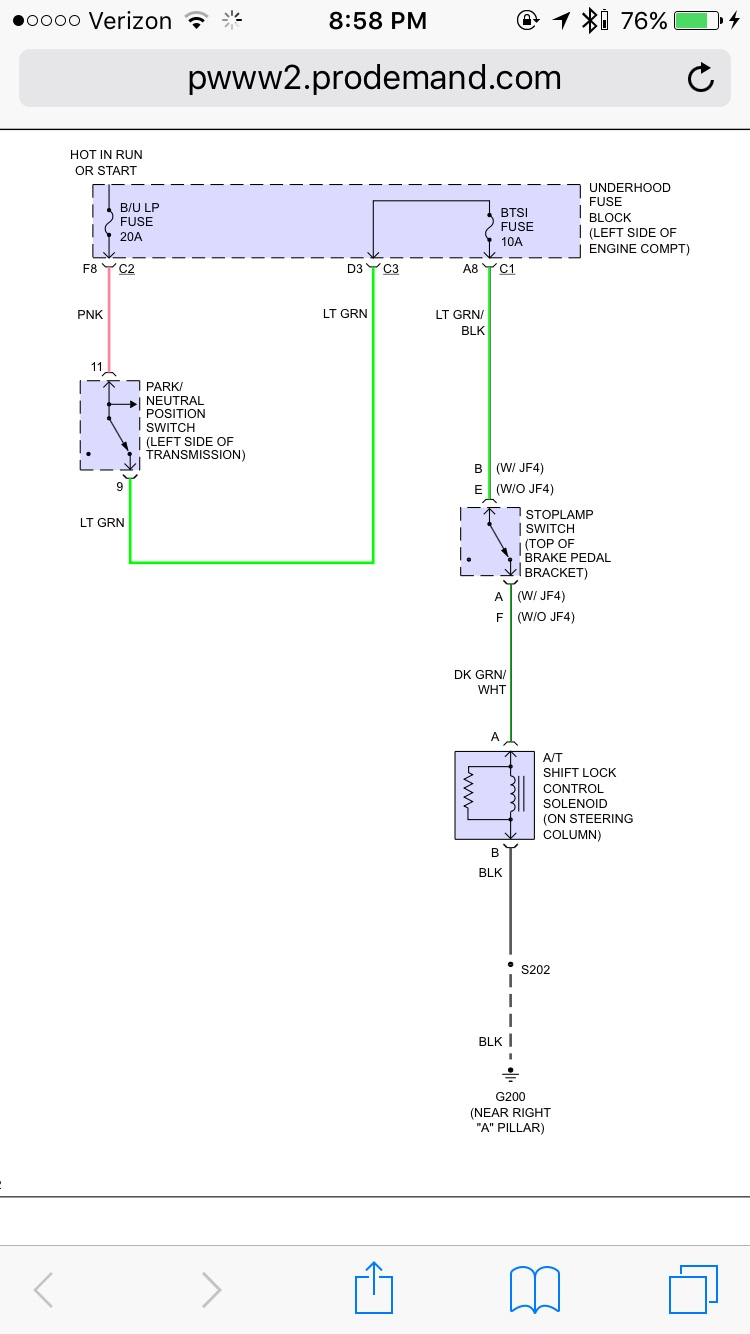 Brake Light Switch Wiring Diagram from uploads.tapatalk-cdn.com