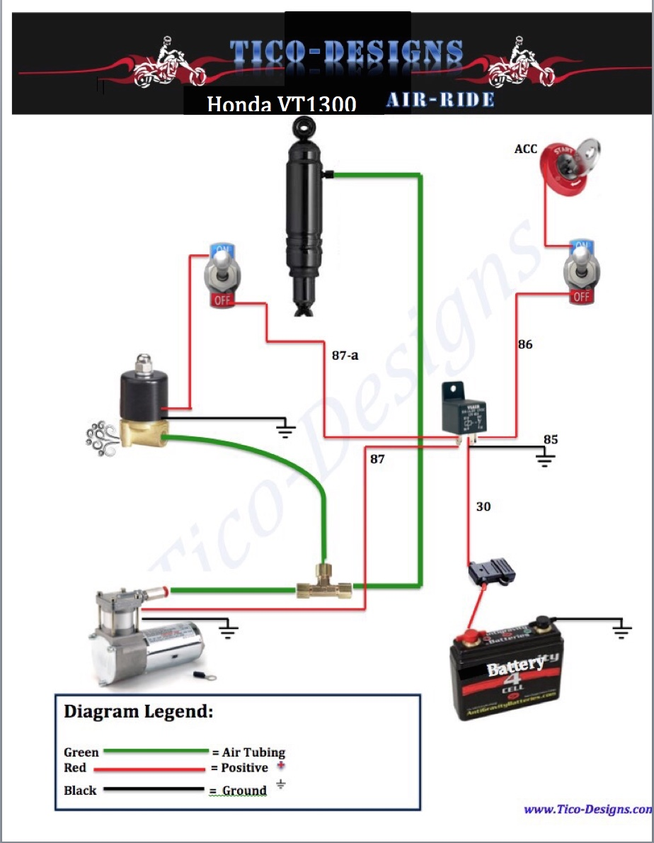 Small Block Ford Distributor Wiring Diagram together with 1963 Chevrolet Impala Headlight Switch Wiring Diagram additionally Tail Light Wiring Diagram Free Download Tutorial together with Gm Turn Signal Switch Wiring Diagram furthermore 84 Chevy Truck Wiring Diagram Luxury Horn Relay Standard Hr 151. on chevy truck wiring diagrams free