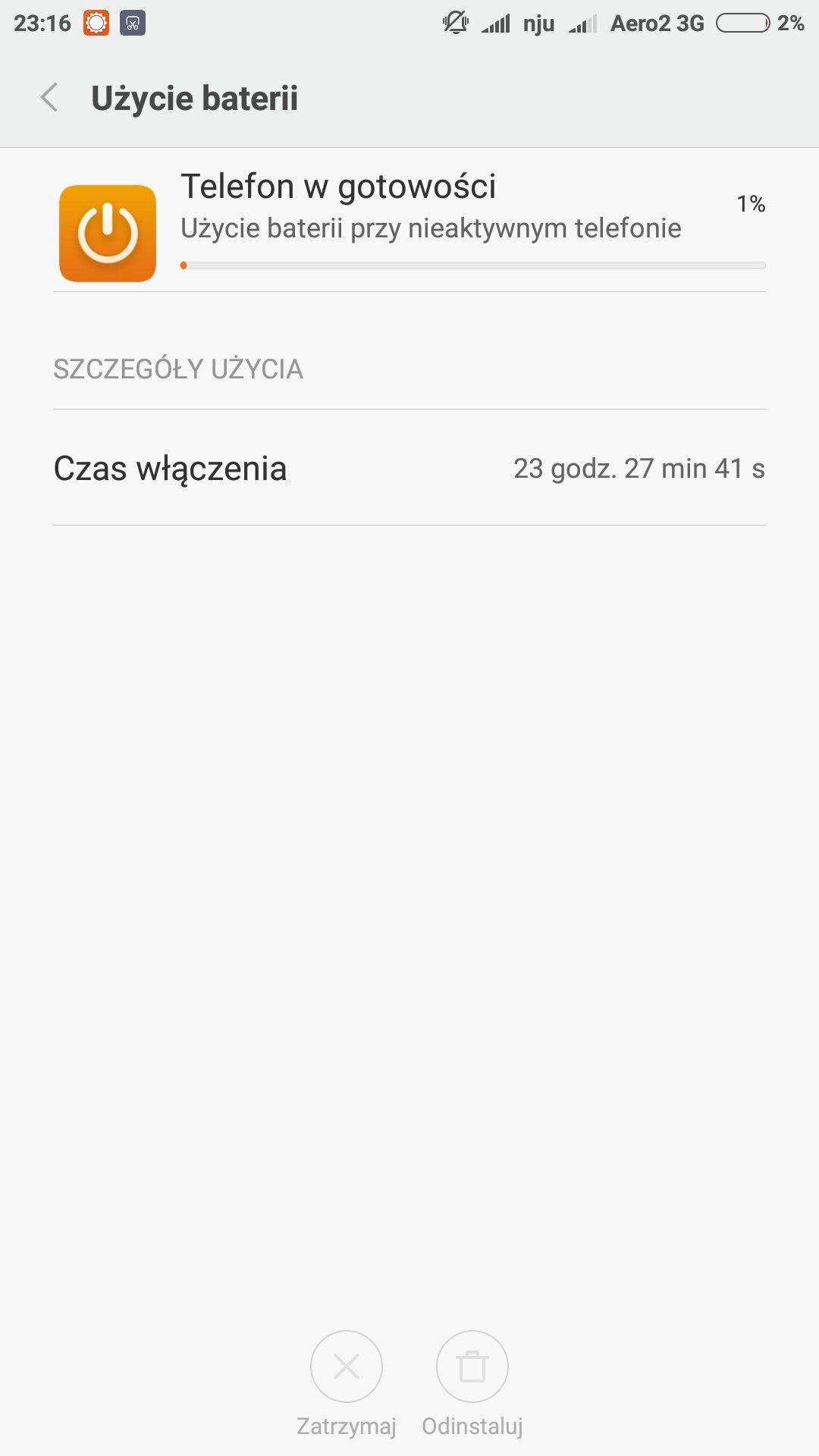 7e215b49cea55ebe05d82a108d7d845a.jpg