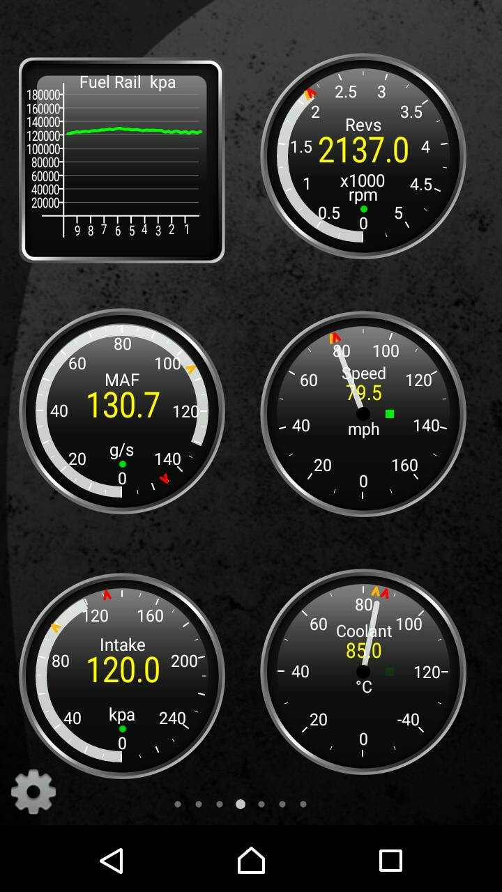 LLY: Balance Rates   - Page 2 - Duramax Diesels Forum