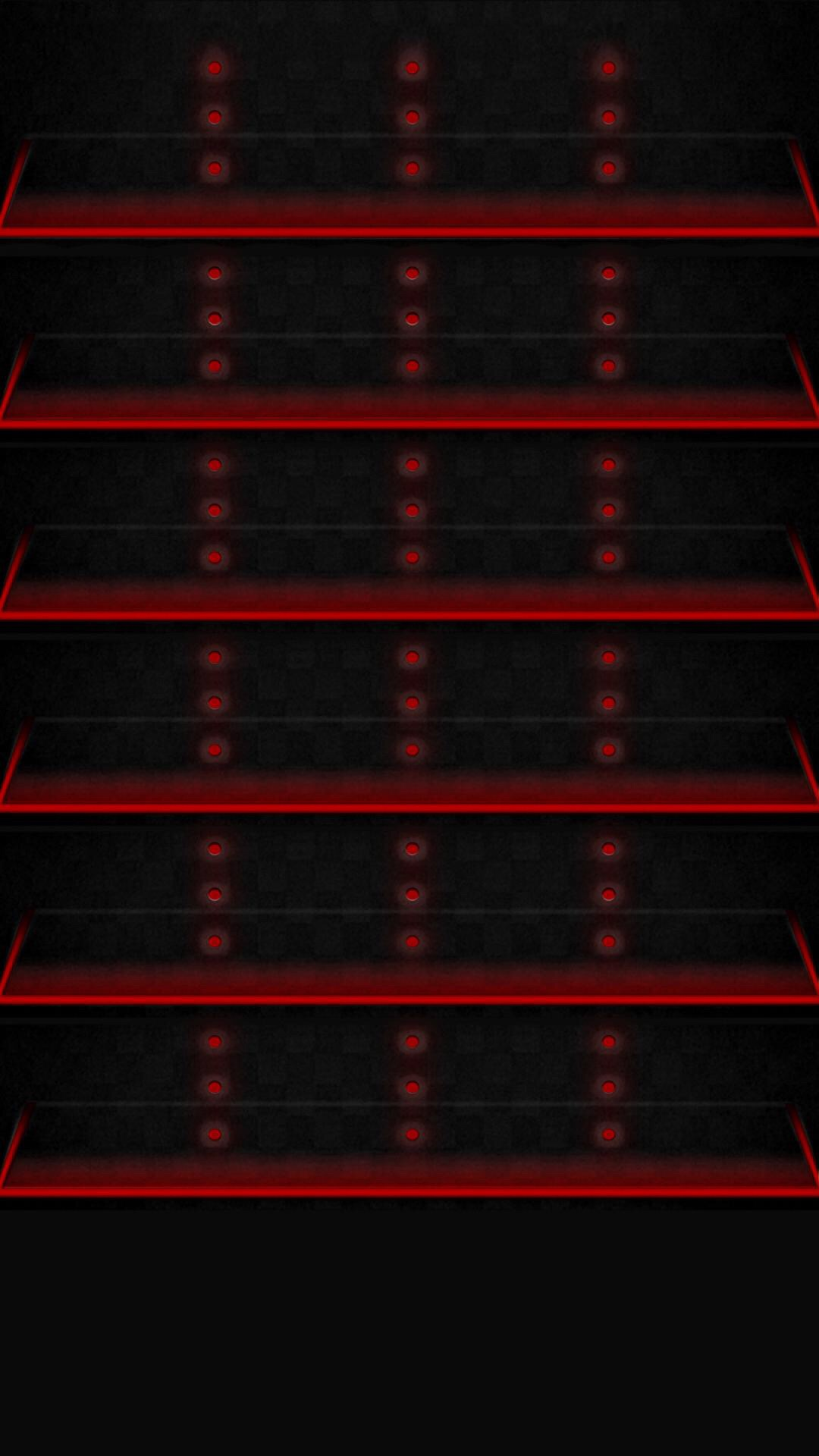 IPhone 6/6s/7/8 Plus Wallpaper Request Thread   Page 38   IPhone, IPad,  IPod Forums At IMore.com