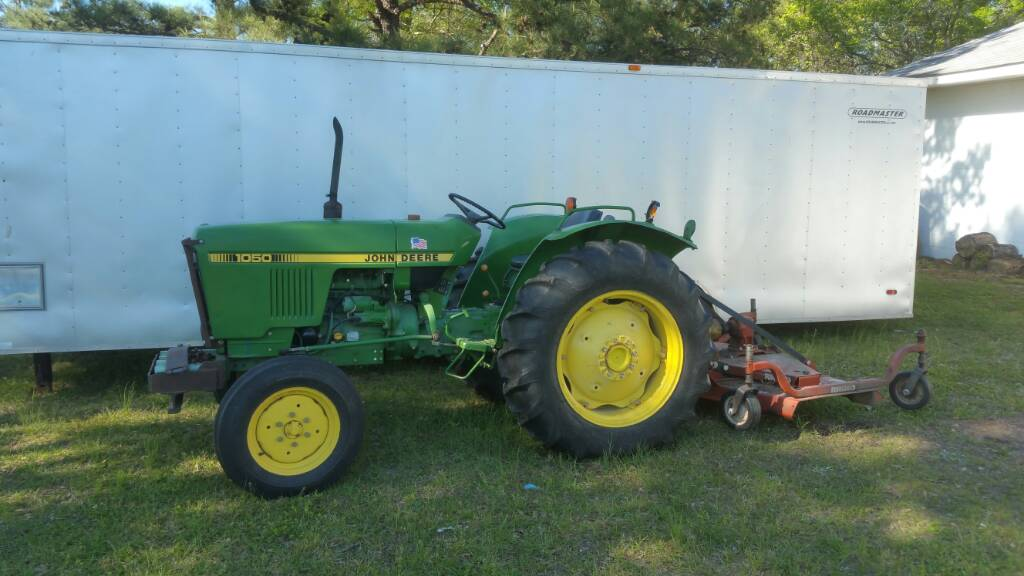 Jd 1050 Pto Issues. John Deere. John Deere 7200 Tractor Pto Diagram At Scoala.co