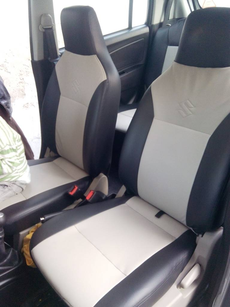 Pak Suzuki Wagon R Owners Club - 391b22e6eb36b03b1fb406b0108d5592